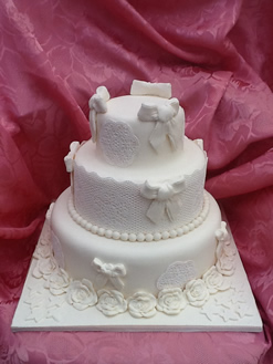 wedding cake prices cost for a wedding cake what it costs