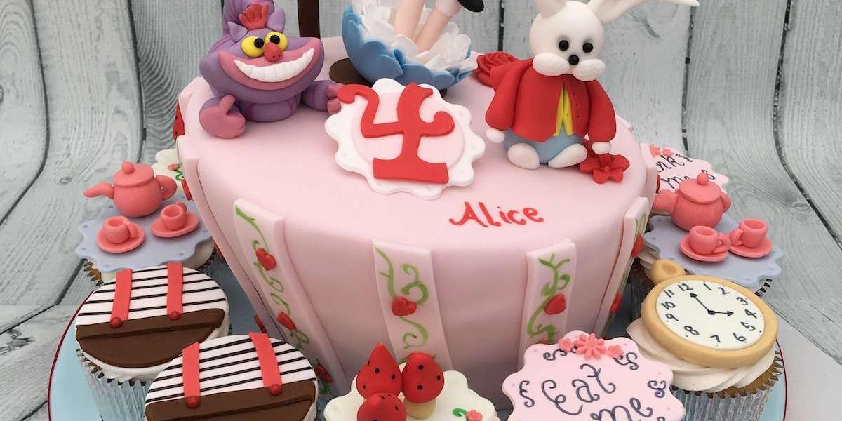 Nottingham Cakes Wedding Cakes Birthday Celebration Cupcakes